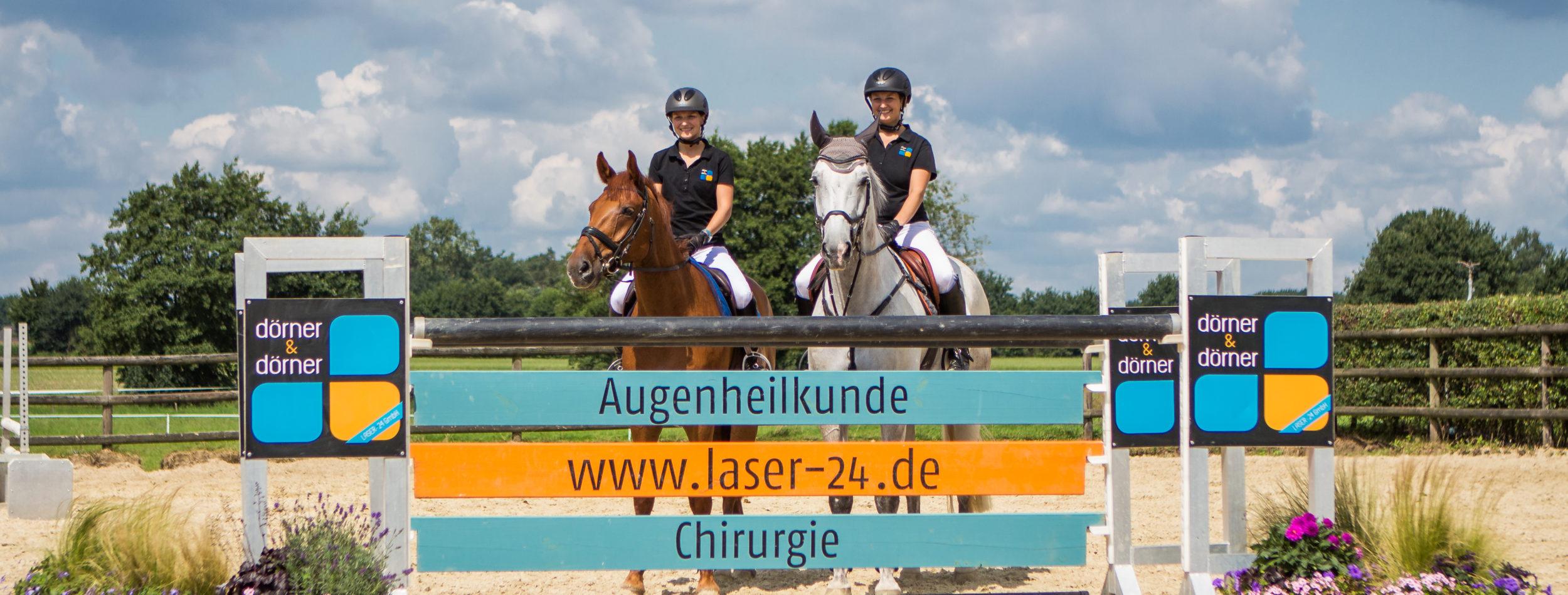 Laser24-Bocholt-Dorner-Dorner-Homepage